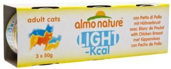 Almo Nature Light Hühnerbrust (50 g)