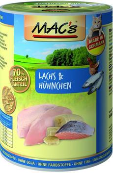 macs-lachs-huehnchen-6x-400g-katzenfutter-nass