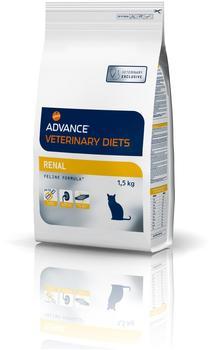 equi-vision-renal-feline-1-5-kg