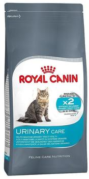 Royal Canin Urinary Care (400 g)