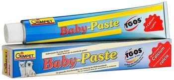 Gimpet Baby Paste 100 g