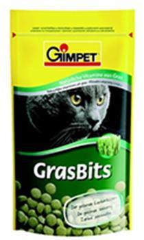 Gimpet Gras Bits (50 g)