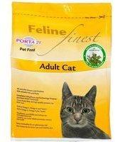 Schulze Feline Porta 21 Finest Adult 2 kg