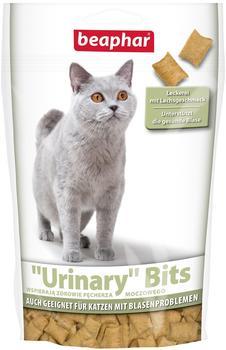 beaphar Urinary Bits 150g
