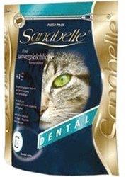 Sanabelle Dental (400 g)