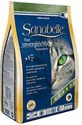 Sanabelle Grande (400 g)