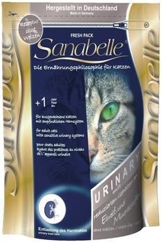 Sanabelle Urinary (2 kg)