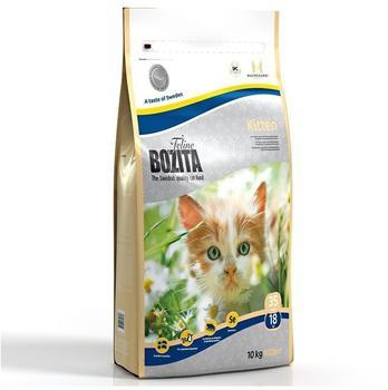 Bozita Kitten 2 kg