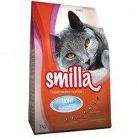 Smilla Light 1 kg