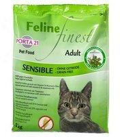 Schulze Feline Finest Sensible 2 kg