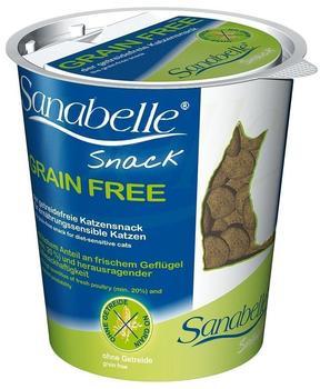 Sanabelle Grain Free Snack (200 g)