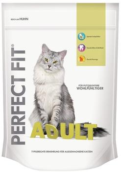 Perfect Fit Adult Reich an Huhn (2,9 kg)