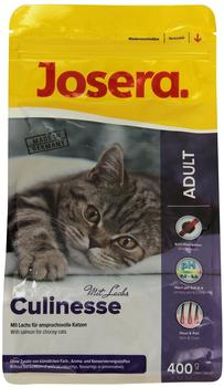 Josera Emotion Culinesse (400 g)