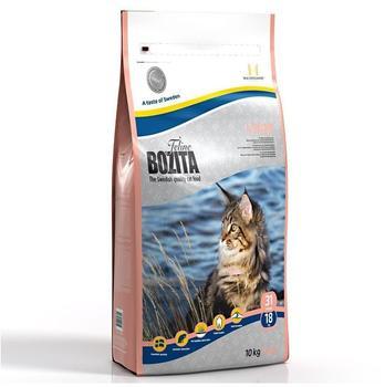 Bozita Feline Large (400g)