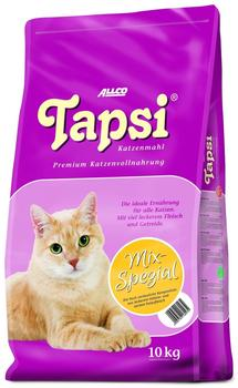Christopherus Tapsi Mix Spezial (10 kg)