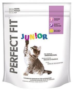 Perfect Fit Junior reich an Huhn 3 x 750 g