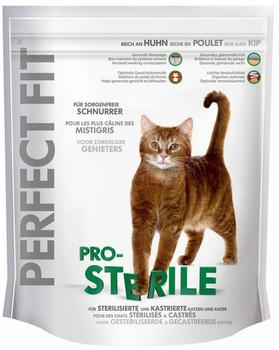 Perfect Fit Pro-Sterile Huhn (750 g)