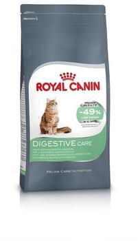 Royal Canin Digestive Care (10 kg)