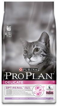 Purina Pro Plan Delicate Truthahn & Reis (3 kg)