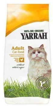 Yarrah Huhn (800 g)