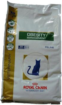 Royal Canin Obesity Management (3,5 kg)