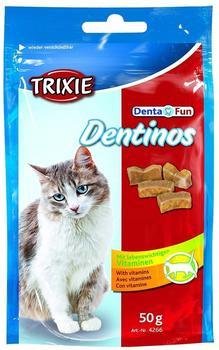 Trixie Esquisita Dentinos (50 g)