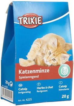 Trixie Katzenminze (20 g)