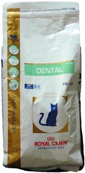 Royal Canin Dental (1,5 kg)