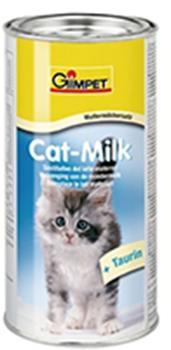 Gimpet Trink-Milch (200 ml)