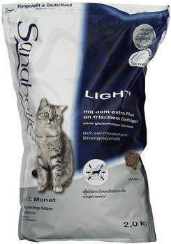 Sanabelle Light (2 kg)