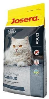 Josera Emotion Catelux (2 kg)