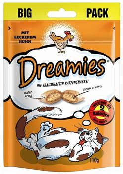 Dreamies Huhn 110 g
