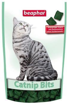 beaphar Cat-Nip Bits 150 g