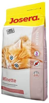 Josera Emotion Minette (400 g)