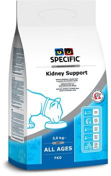 Specific FKD Kidney Support 1 kg