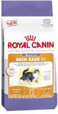 Royal Canin Hair & Skin 33 (400 g)