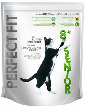 Perfect Fit Senior reich an Huhn 750 g