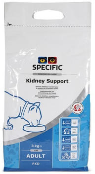 Specific Kidney Support (3 kg)
