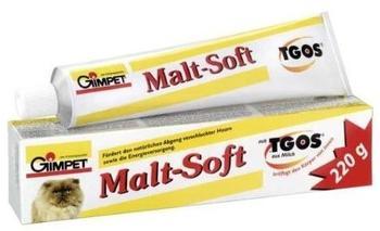 Gimborn Malt-Soft TGOS 220 g