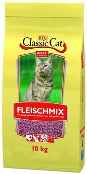 HEGA Classic Cat Fleischmix (10 kg)