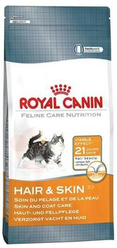 Royal Canin Hair & Skin 33 (2 kg)