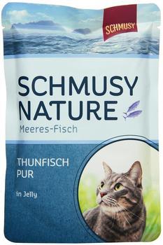 schmusy-thunfisch-gemuese-24-x-100-g