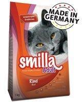 Smilla Adult Geflügel (4 kg)