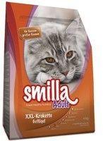 Smilla Adult XXL-Krokette Geflügel - 1 kg