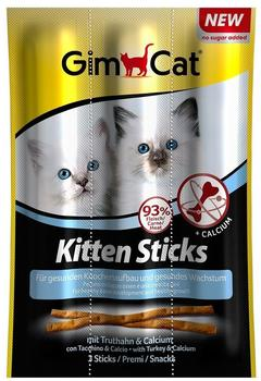 gimcat-kitten-sticks-mit-truthahn-calcium-3-st
