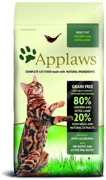 applaws-adult-mit-lamm-2-kg