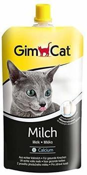 Gimpet Trink-Milch 14 x 200 ml