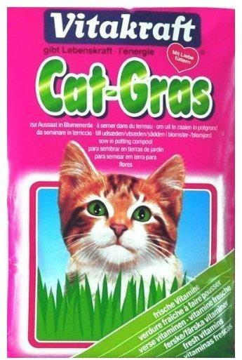 Vitakraft Cat-Gras 50 g