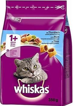 whiskas-trockenfutter-1-mit-thunfisch-350g
