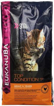 Eukanuba Top Condition 1+ 2 kg